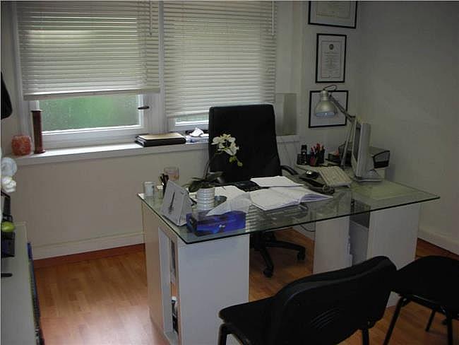 Oficina en alquiler en Centre en Sabadell - 378403893