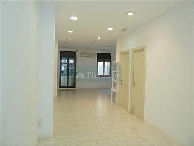 Local comercial en alquiler en Centre en Sabadell - 313456004