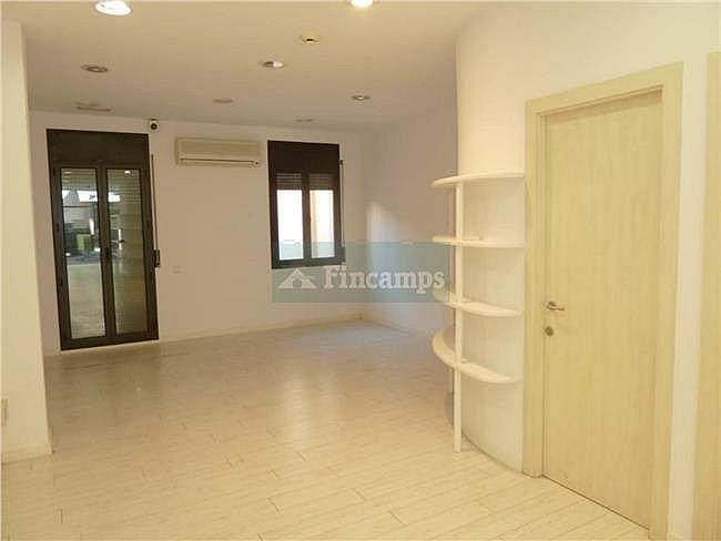 Local comercial en alquiler en Centre en Sabadell - 313456007