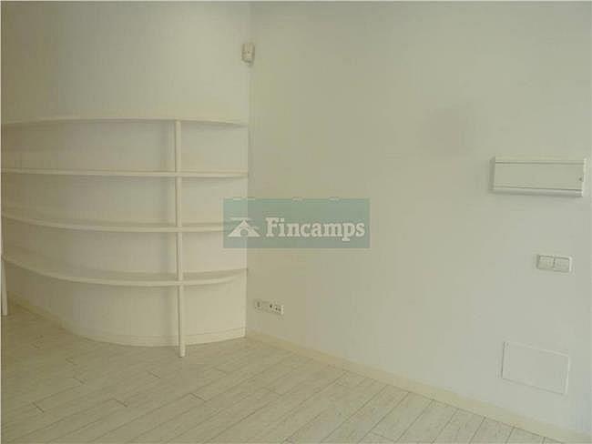 Local comercial en alquiler en Centre en Sabadell - 313456010