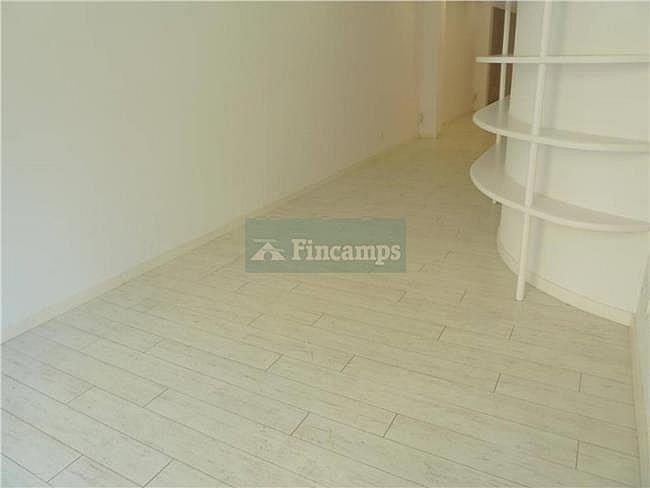 Local comercial en alquiler en Centre en Sabadell - 313456013
