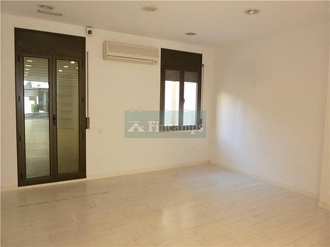 Local comercial en alquiler en Centre en Sabadell - 313456028
