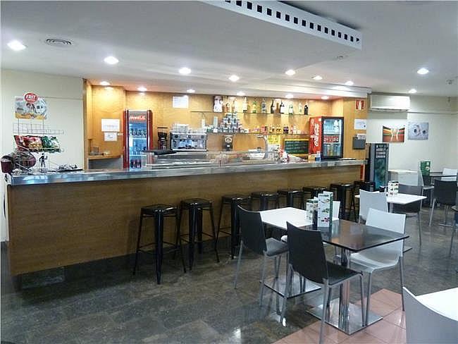 Local comercial en alquiler en Gracia en Sabadell - 317397239