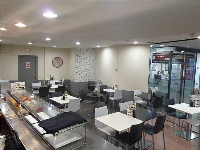 Local comercial en alquiler en Gracia en Sabadell - 317397242