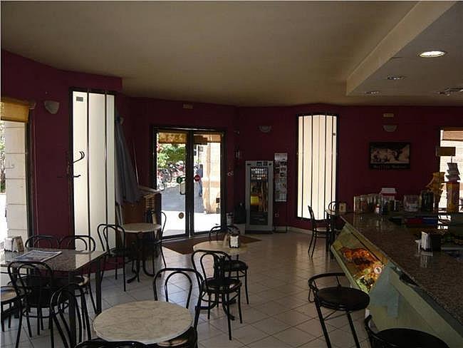 Local comercial en alquiler en Centre en Sabadell - 318688540