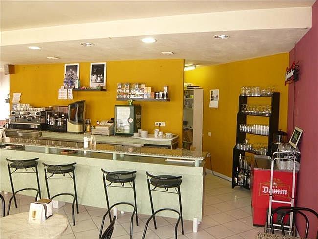 Local comercial en alquiler en Centre en Sabadell - 318688543