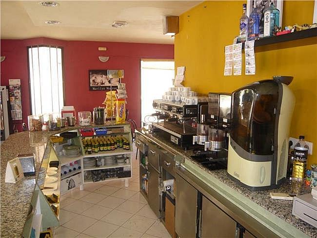 Local comercial en alquiler en Centre en Sabadell - 318688546