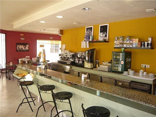 Local comercial en alquiler en Centre en Sabadell - 318688549