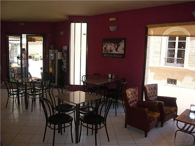 Local comercial en alquiler en Centre en Sabadell - 318688552
