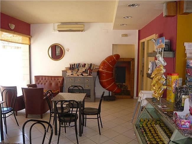 Local comercial en alquiler en Centre en Sabadell - 318688555