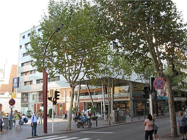 Oficina en alquiler en Centre en Sabadell - 327035074