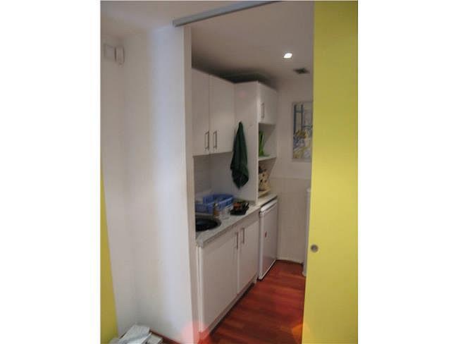 Oficina en alquiler en Centre en Sabadell - 327035086