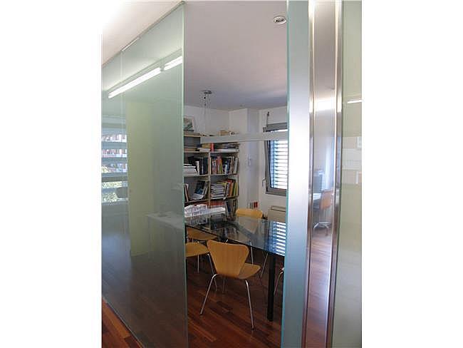 Oficina en alquiler en Centre en Sabadell - 327035089