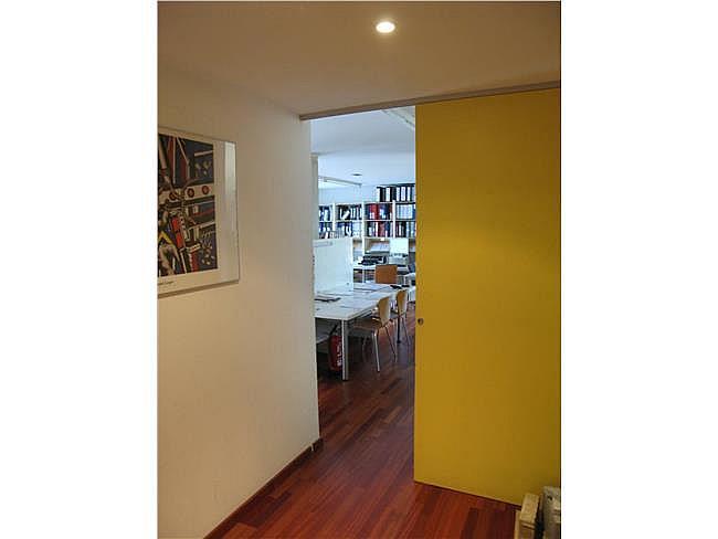 Oficina en alquiler en Centre en Sabadell - 327035092