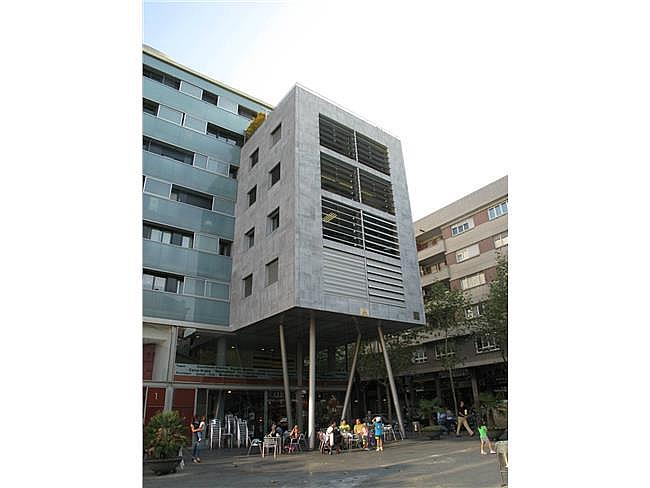 Oficina en alquiler en Centre en Sabadell - 327035098