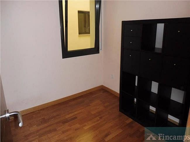Piso en alquiler en Creu alta en Sabadell - 331512904