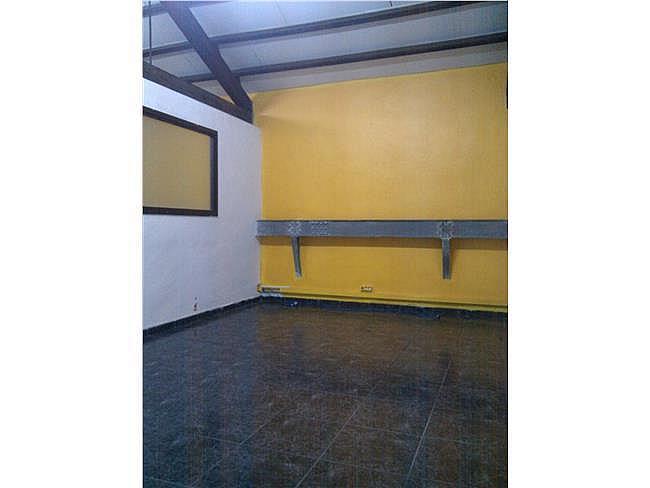Oficina en alquiler en Sabadell - 305141496