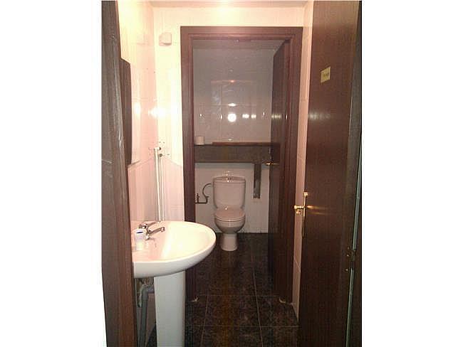 Oficina en alquiler en Sabadell - 305141499
