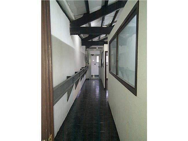 Oficina en alquiler en Sabadell - 305141502
