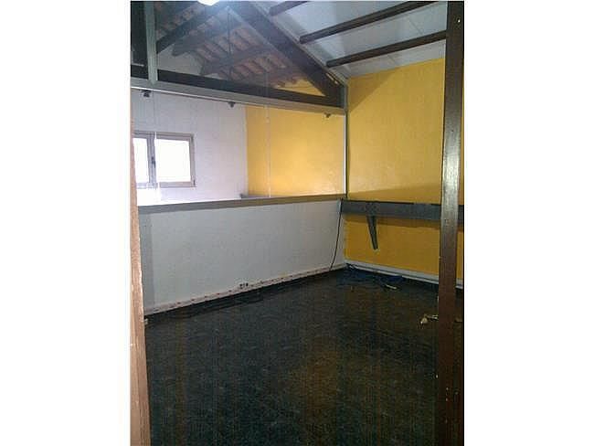 Oficina en alquiler en Sabadell - 305141505