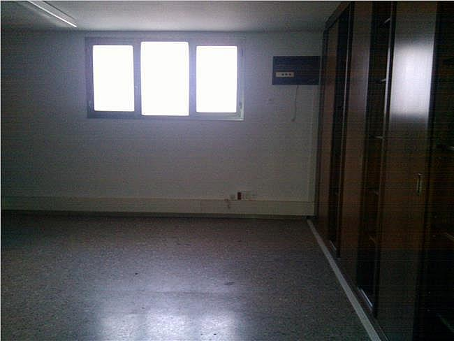 Oficina en alquiler en Eixample en Sabadell - 305141529