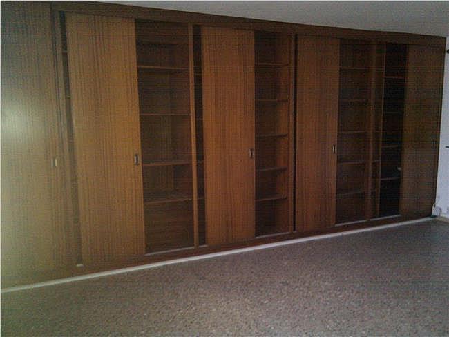 Oficina en alquiler en Eixample en Sabadell - 305141532