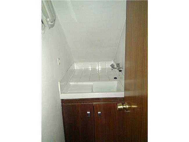 Oficina en alquiler en Eixample en Sabadell - 305141544