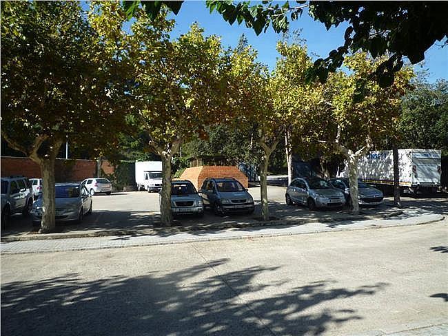 Oficina en alquiler en Eixample en Sabadell - 305141550