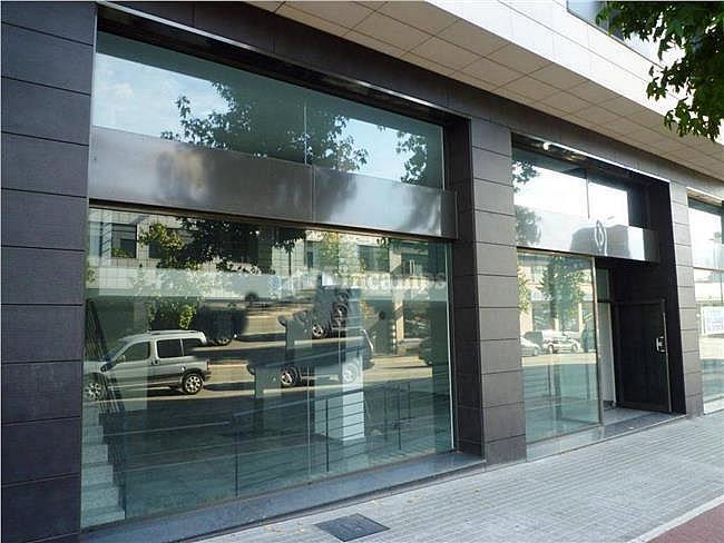 Local comercial en alquiler en Centre en Sabadell - 317399810