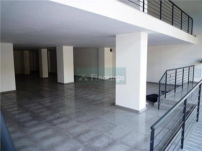 Local comercial en alquiler en Centre en Sabadell - 317399819