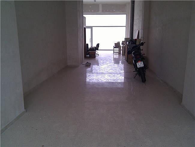 Local comercial en alquiler en Centre en Sabadell - 317400272
