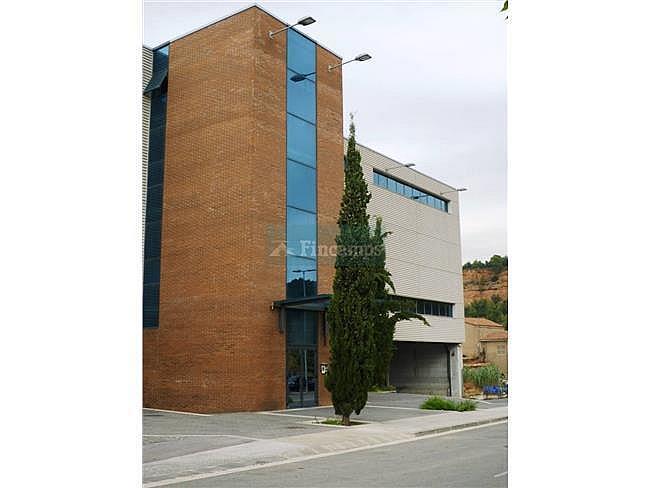 Nave industrial en alquiler en Sabadell - 304175507