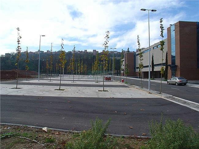 Nave industrial en alquiler en Sabadell - 317398064