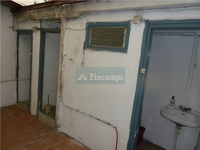 Local comercial en alquiler en Covadonga en Sabadell - 317399789
