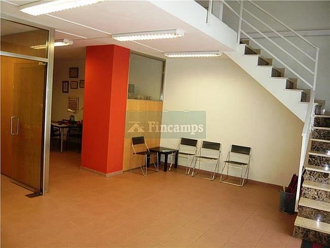 Local comercial en alquiler en Centre en Sabadell - 317399930