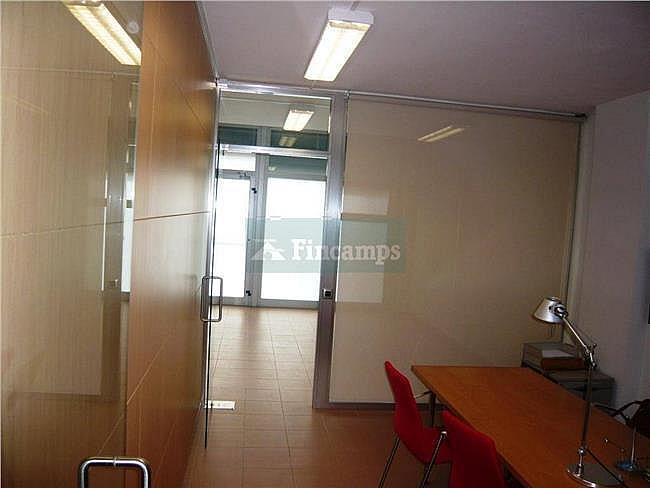 Local comercial en alquiler en Centre en Sabadell - 317399933
