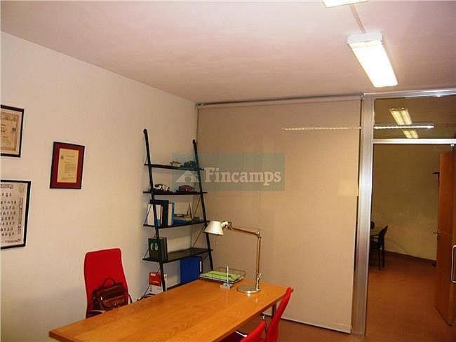 Local comercial en alquiler en Centre en Sabadell - 317399948