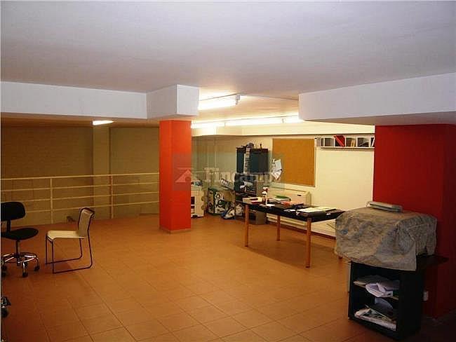 Local comercial en alquiler en Centre en Sabadell - 317399957