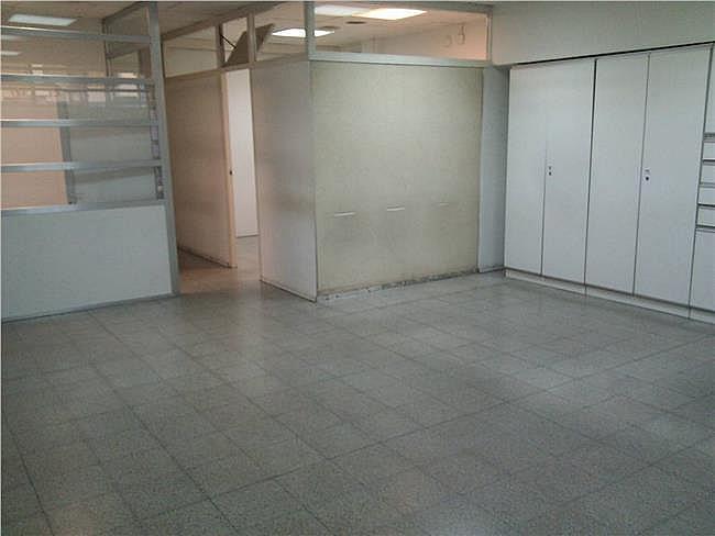 Local comercial en alquiler en Centre en Sabadell - 371643893