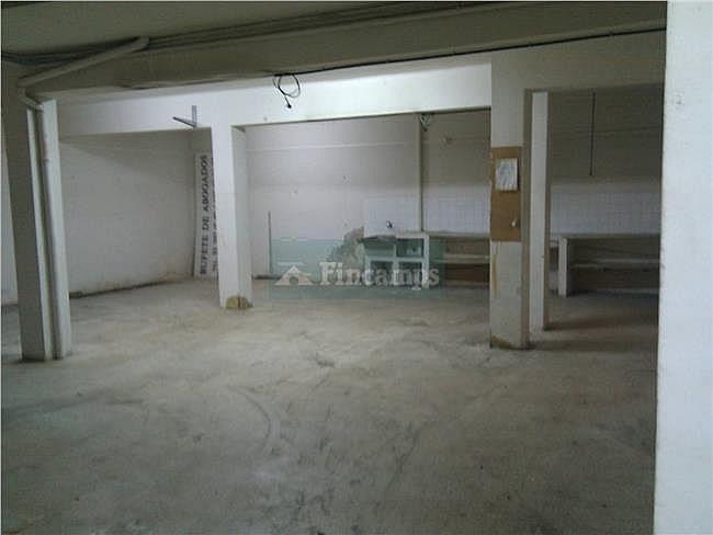 Local comercial en alquiler en Concordia en Sabadell - 384317590