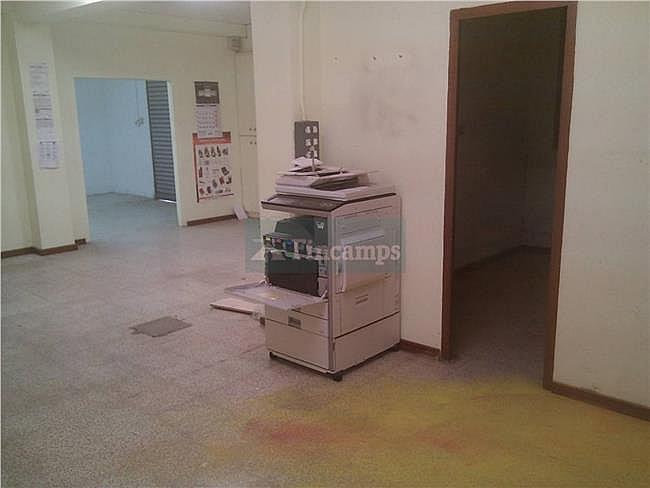 Local comercial en alquiler en Concordia en Sabadell - 384317593