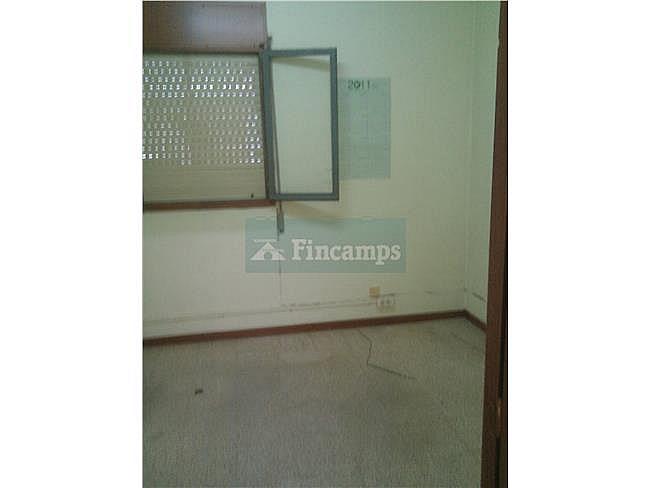 Local comercial en alquiler en Concordia en Sabadell - 384317605