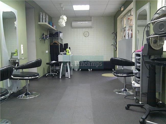 Local comercial en alquiler en Via alexandra en Sabadell - 317400338