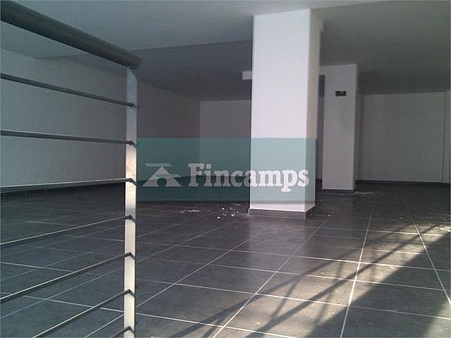 Local comercial en alquiler en Centre en Sabadell - 317400398