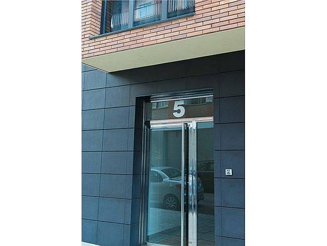 Local comercial en alquiler en Gracia en Sabadell - 305141424