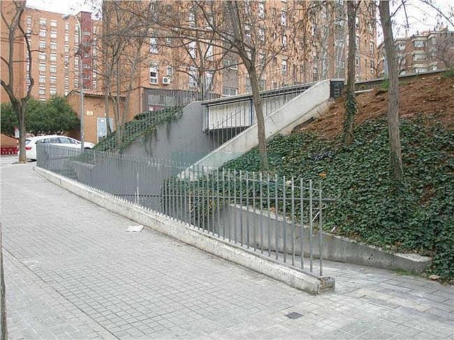 Local comercial en alquiler en Concordia en Sabadell - 317400563
