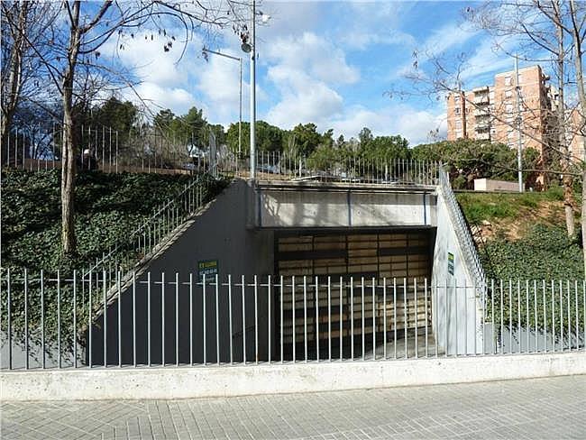 Local comercial en alquiler en Concordia en Sabadell - 317400572