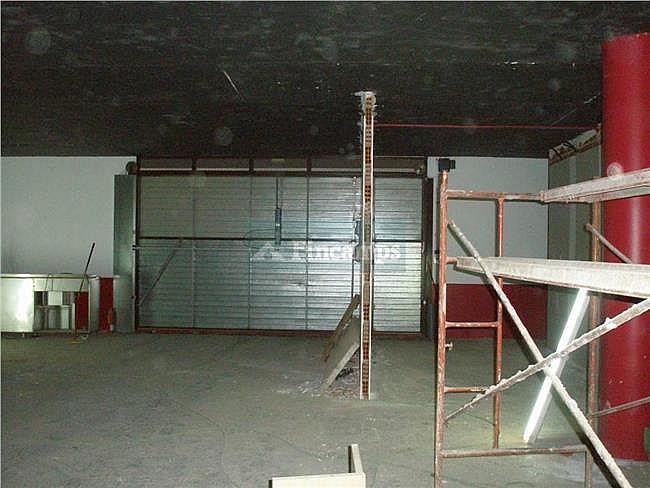 Local comercial en alquiler en Concordia en Sabadell - 317400578
