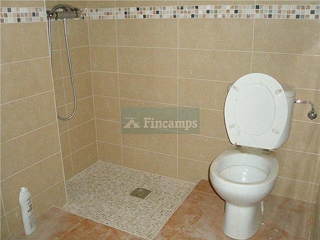 Local comercial en alquiler en Concordia en Sabadell - 317400581