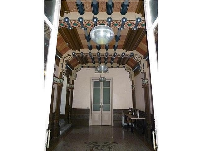 Oficina en alquiler en Centre en Sabadell - 317399144